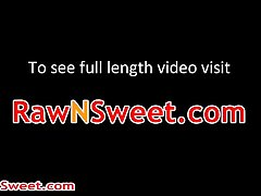 Super raw gay porn foursome action 4 by rawnsweet
