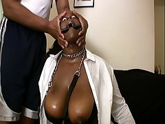 Ameerah Naughty School girl Clip III