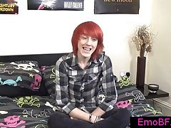 Young cute home emo gay porn 22 by EmoBF