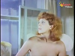 Mexican actress Julissa nude