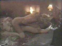 Pamela Anderson - hot body - exotic Play