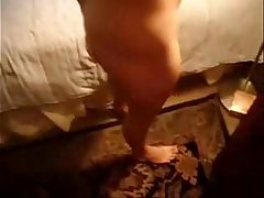 Brother And Sister First Homemade Porn