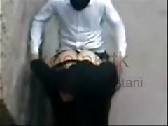 Pakistani Aunty Latest 2011 dec