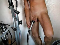 MVI 5793  PENIS MILKING MACHINE 27