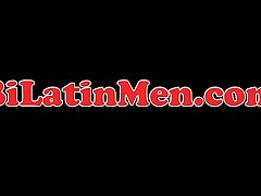 big unearth latino gusy fuck hard and fuck many times other&rsquo_s tight culos