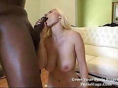 hot sexy slutty girl fuck hardcore cock