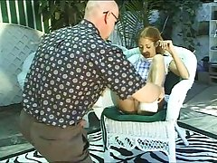 Vika - Play The Virgin Girl