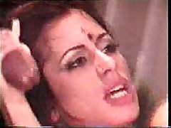 Huge Indian Tits Bouncing Sex