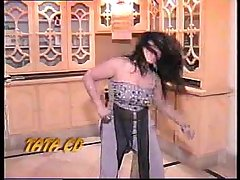 My hot increased by Sexy Sister'_s nude Pujabi Mujra-2